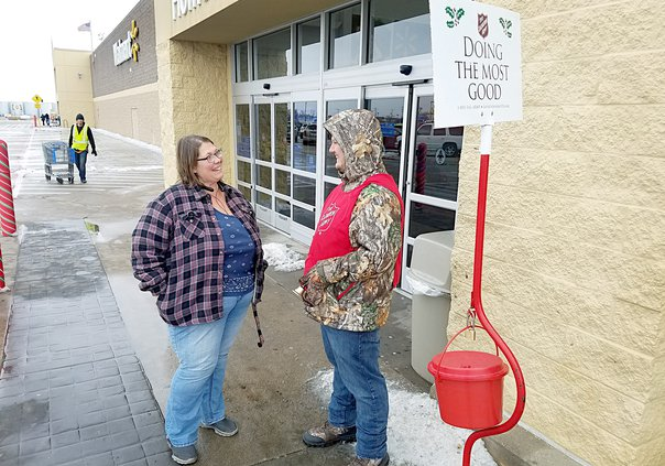 new_deh_salvation army kettle pic.jpg