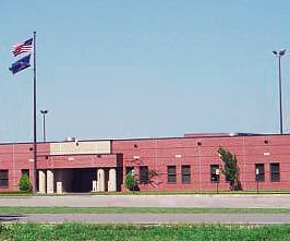 Larned Correctional Mental Health Facility.jpg
