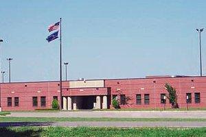 Larned Correctional Mental Health Facility.jpg
