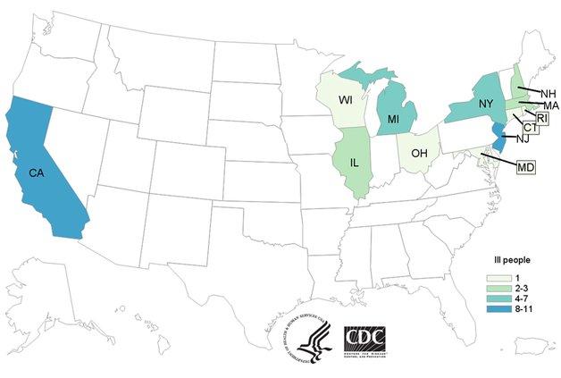 new_slt_lettuce map.jpg