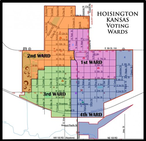 new_vlc_Hoisington ward map.jpg