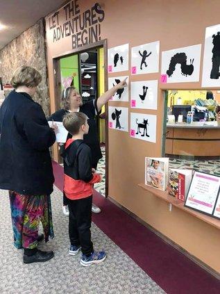 new_slt Reading 1 - Park Elementary.jpg