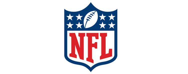 NFL - NEW 2018.jpg