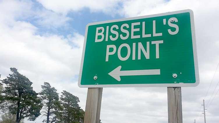 new_deh_county commission bissells point pic.jpg
