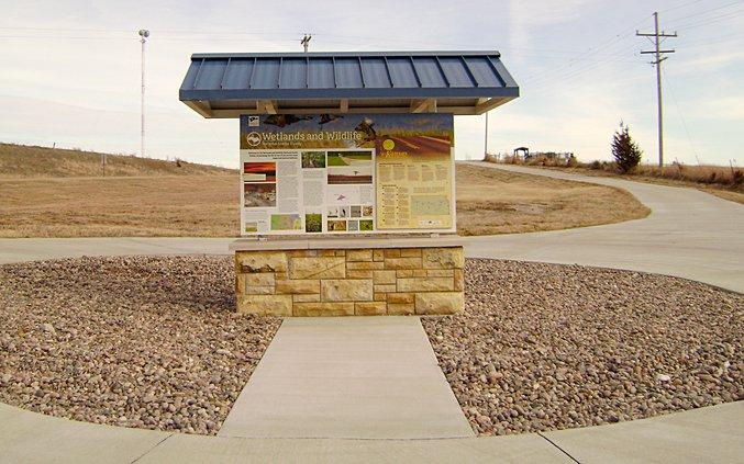 new_deh_county update kiosk pic.JPG