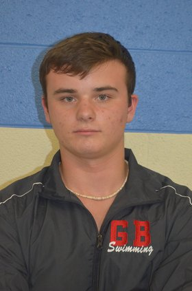 5B Brady Daniel.JPG