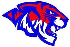 Pawnee Heights Tigers clr.jpg