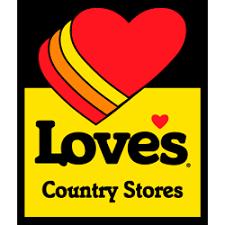loves logo.png