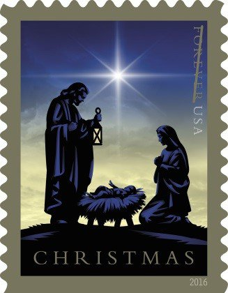 new_slt_postal nativity.jpg