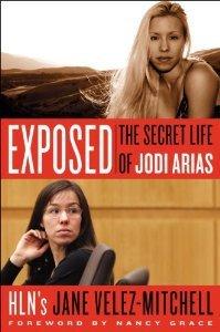 ent_Vlc_Exposed - the secret life of Jodi Arias.jpg