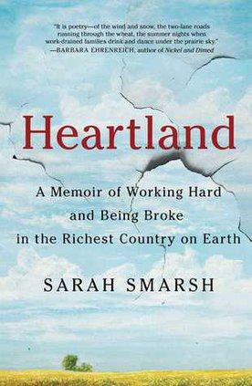 ent_vlc_Heartland - a memoir of working hard and being broke in the richest country on earth by Sarah Smarsh.jpg