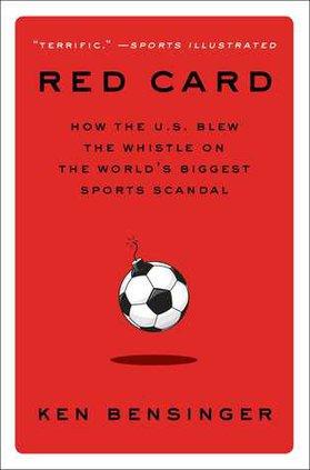 ent_vlc_Red Card by Ken Bensinger.jpg