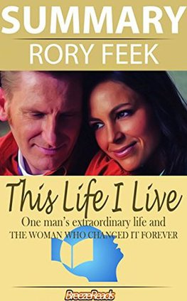 ent_vlc_This Life I Live by Rory Feek.jpg