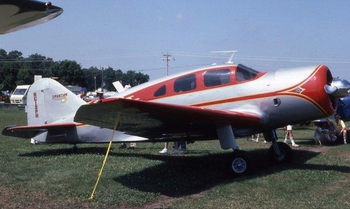 otm_vlc_Spartan aircraft.jpg