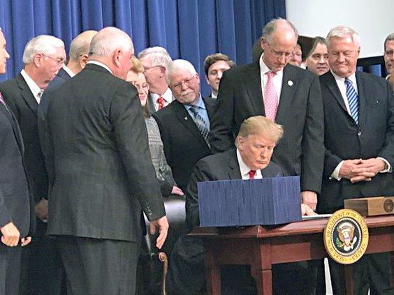 new_deh_farm bill signed pic.jpg