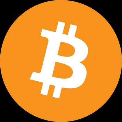 new_vlc_ Bitcoin image for web.jpg