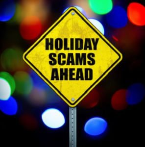 new_deh_Holiday-scams-296x300.jpg