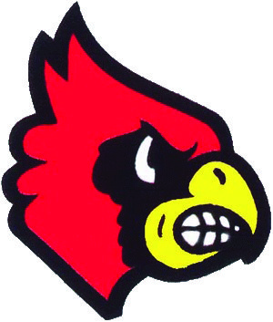 hoisington birdhead logo.jpg