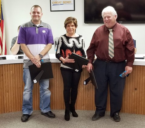new_deh_city coucil council members honored.jpg