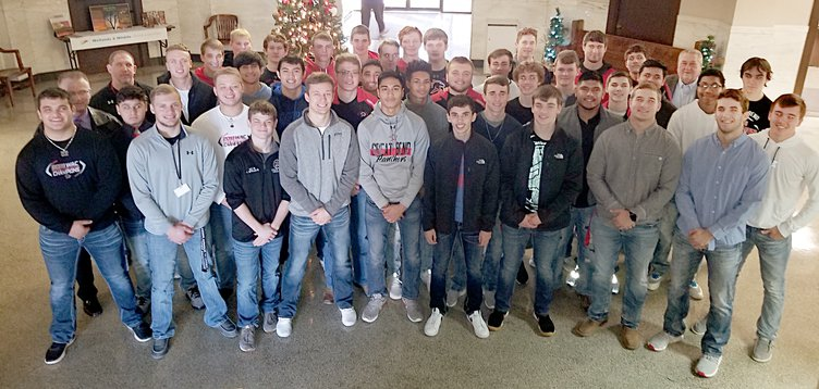 new_deh_county commission gbhs fball recognized.jpg