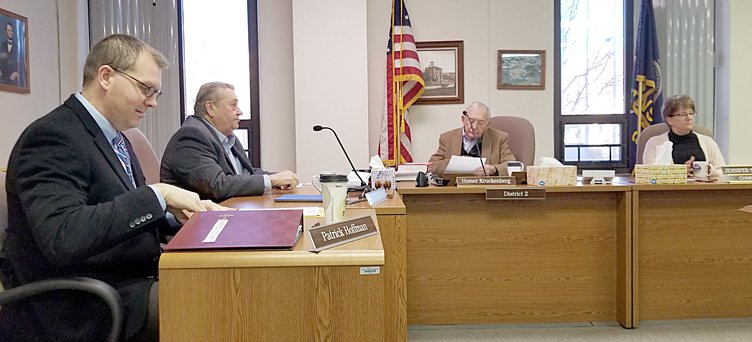 new_deh_county commission pat hoffman pic.jpg