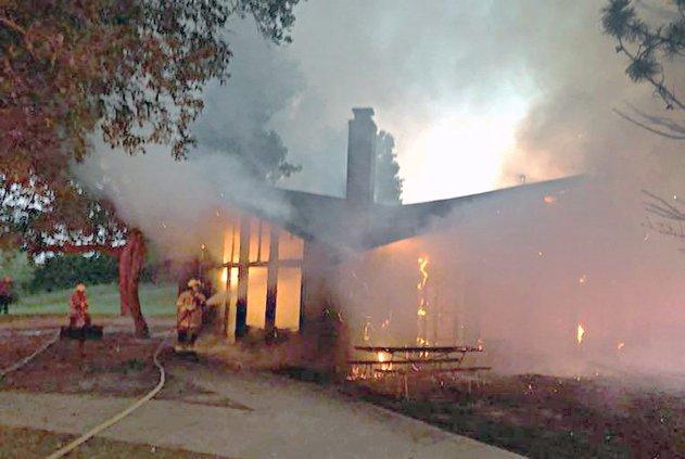 new_slt_bcc trustees camp fire file.jpg