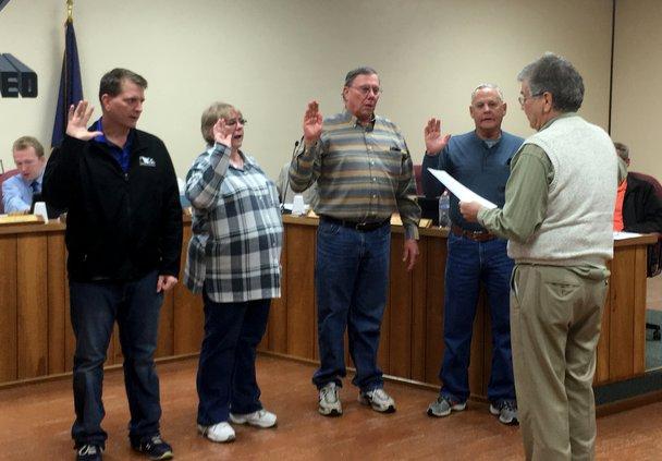 new_vlc_Larned city council members.jpg