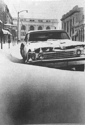 otm_vlc_snow drifts.jpg