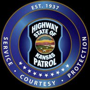 KHP patch