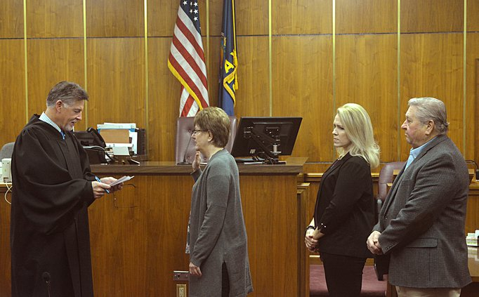 new_deh_county commission swearing in pic main.jpg