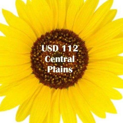 new_vlc-USD 112 image.jpg