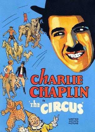 otm_vlc_Chaplin Circus.jpg