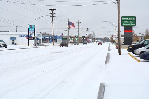 new_deh_winter storm pic.jpg