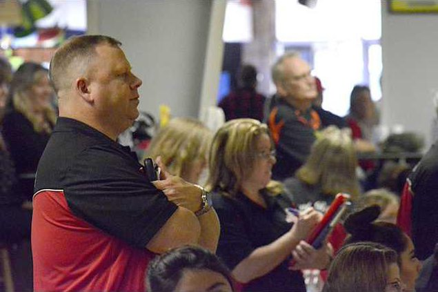 spt deh gbhs bowling coach pic