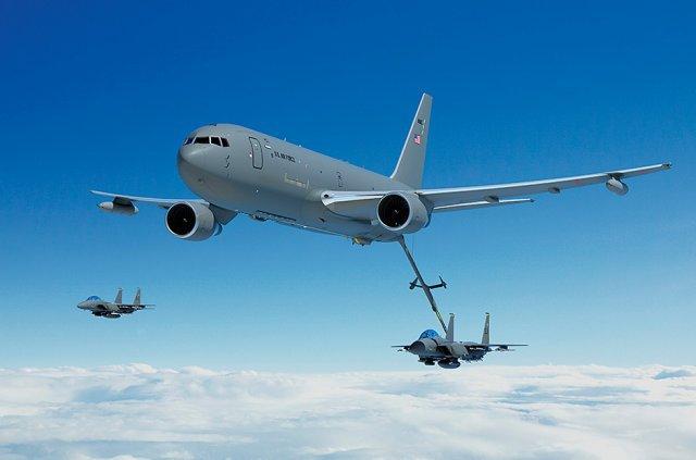 new_vlc_Image of KC 46A tanker aircraft.jpg