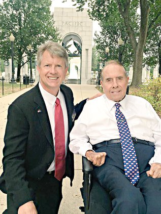 new_deh_bob dole honorary colonel story pic.jpeg