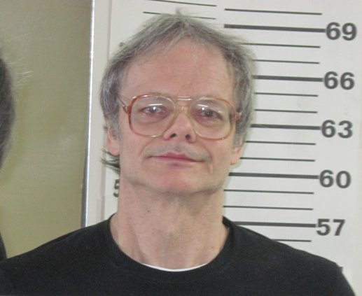 new_slt_larned sex offender McFarland.jpg