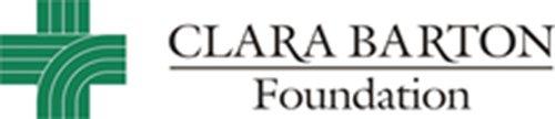 Clara Barton Foundation.jpg