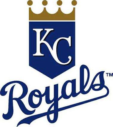 Kansas City Royals