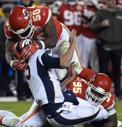 spt ap Chiefs Broncos