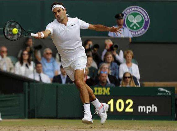 spt ap Federer Wimbeldon