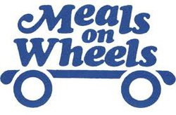 new_deh_meals on wheels route logo.jpg