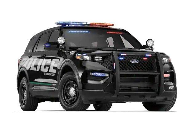 new_vlc_Hoisington police vehicle.jpg
