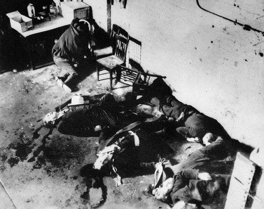 otm_ap_valentine massacre.jpg