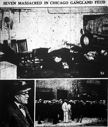 otm_vlc_valentine massacre collage.JPG