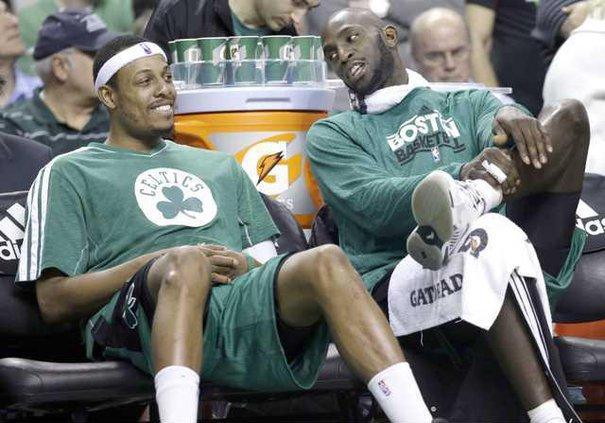 spt ap Celtics trade