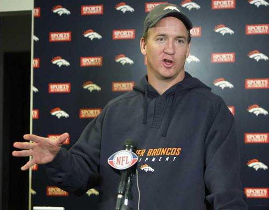 spt ap Denver Manning