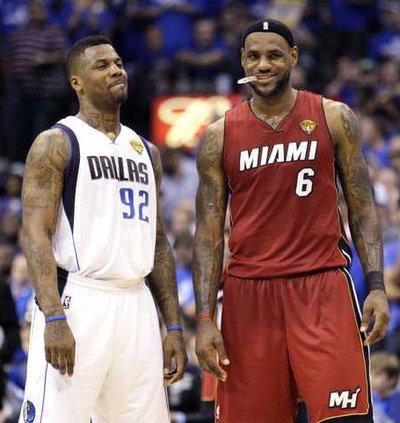 spt ap NBA Finals