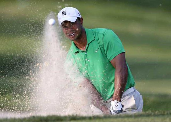 spt ap PGA Woods