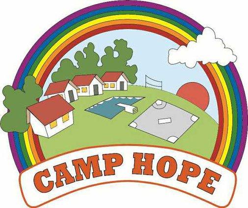 CampHope-logo